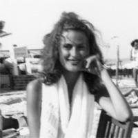 Cynthia Zamperini