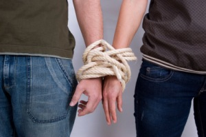 codependent-relationship-cults-liberty-for-captives
