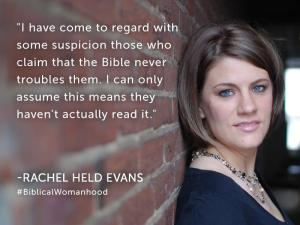 rachel-held-evans-the-scandal-of-the-evangelical-heart