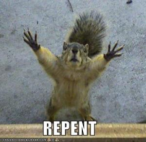 Repent-Liberty-for-Captives