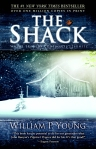 The-Shack-by-William-P-Young-Liberty-for-Captives-Review