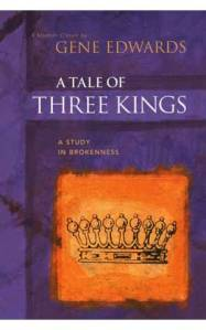 A_Tale_of_Three_Kings_Liberty_for_Captives