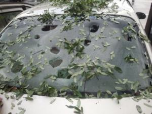 dallas-texas-hail-damage-june-13-2012