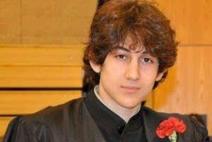 Religious Brainwashing and the Tsarnaev Brothers