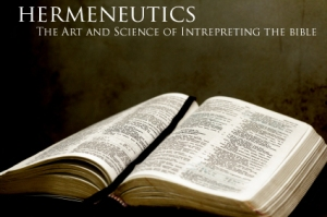 hermeneutical_boundaries