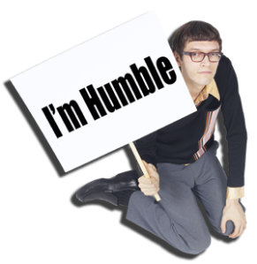 i'm-humble-722111