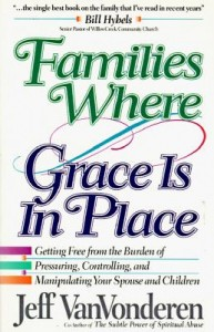 families-where-grace-is-in-place