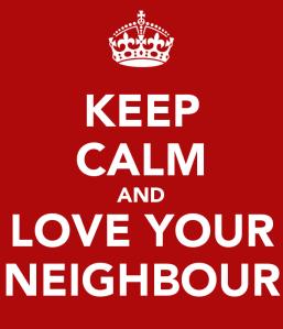 love_your_neighbor
