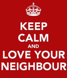love_your_neighbor