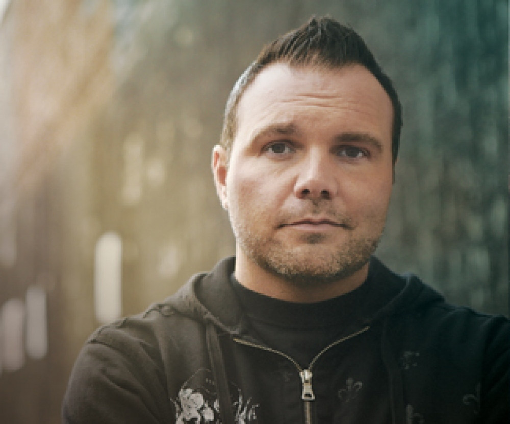 driscoll guys Watch as pastor mark driscoll shows you what it really means to move from boyhood to manhood – and from manhood to godly maturity – in his message, boys to men.