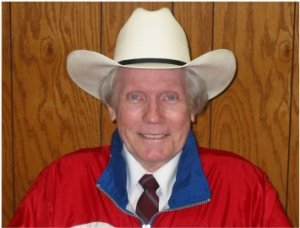 fred_phelps_outcome_of_his_life