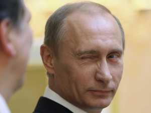 Putin_Ukraine