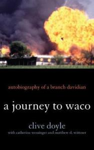 a_journey_to_waco