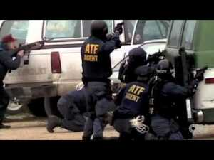 ATF_agents