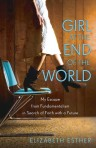 girl_at_the_end_of_the_world