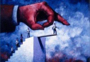 spiritually_abusive_leaders
