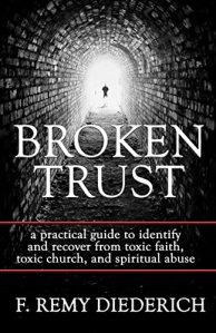 broken_trust_book